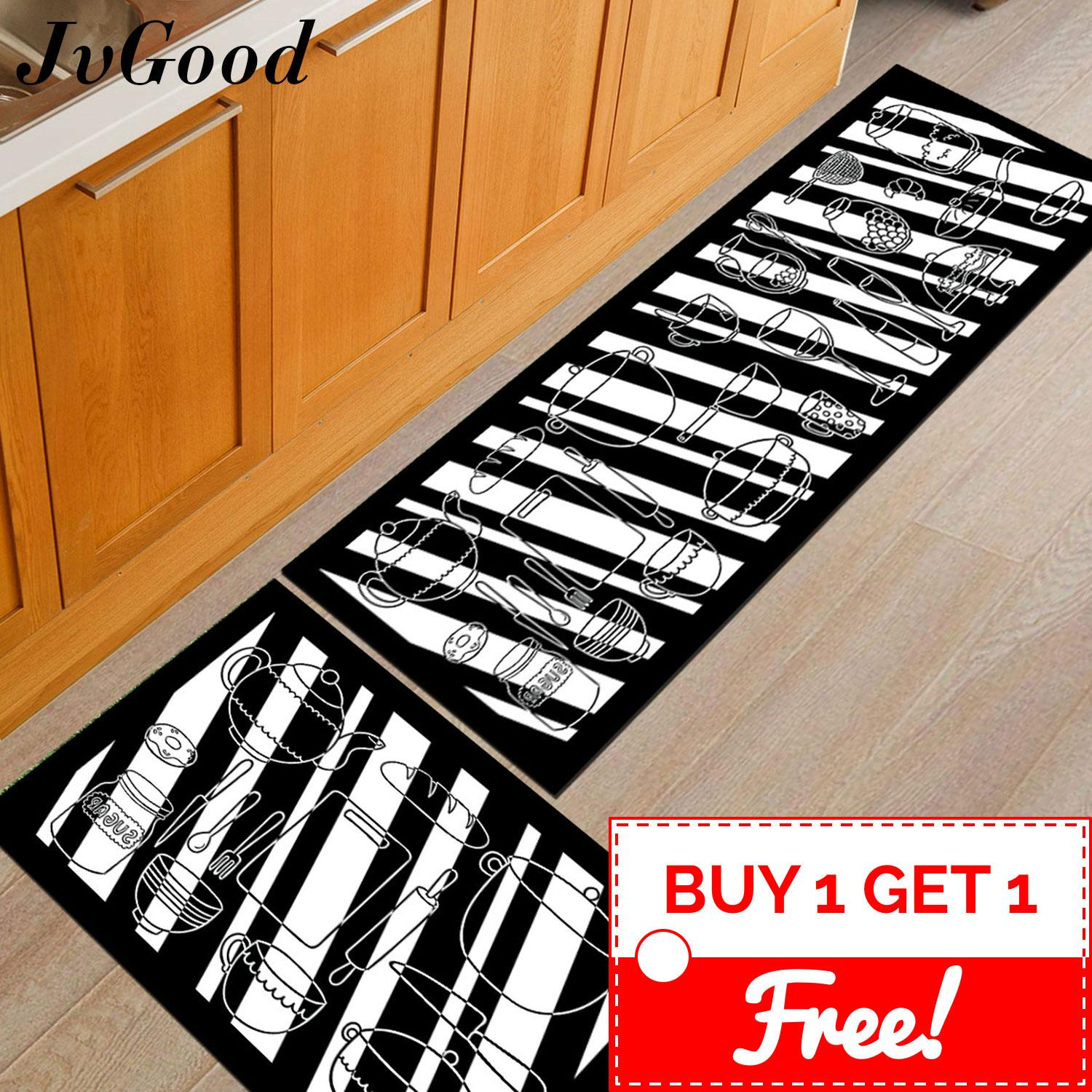 Carpet Floor Mats >> Rug Carpet For Sale Home Carpets Prices Brands Review In
