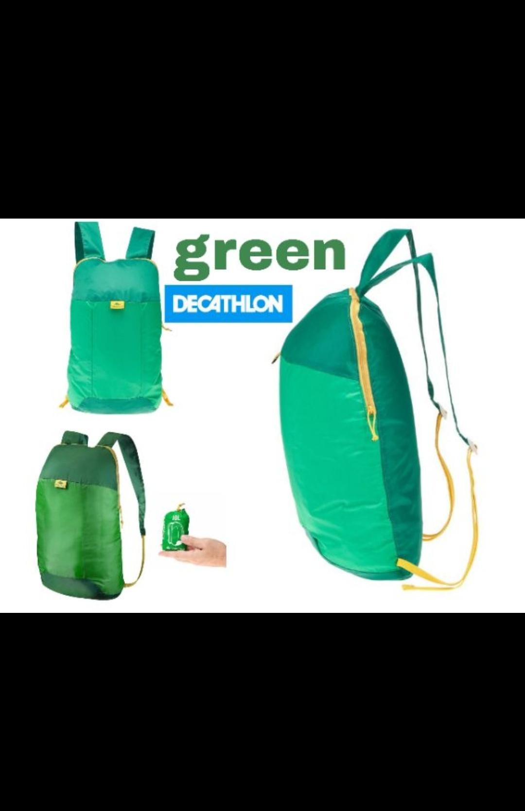 275ba7fe8ff Decathlon Philippines: Decathlon price list - Sports Bag, Shoes, Cap ...