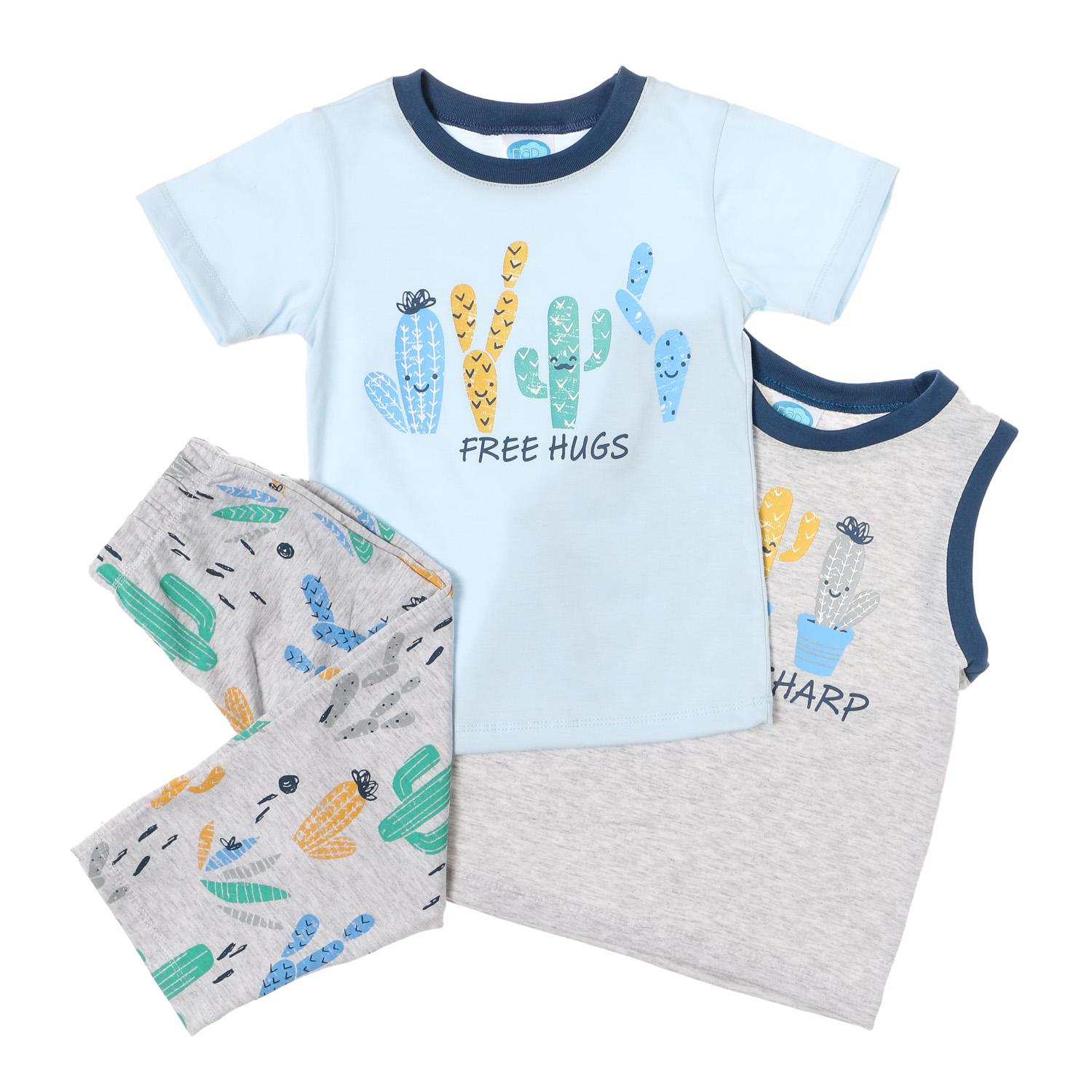 29ce072698fb Baby Clothes for sale - Baby Clothing Online Deals & Prices in ...