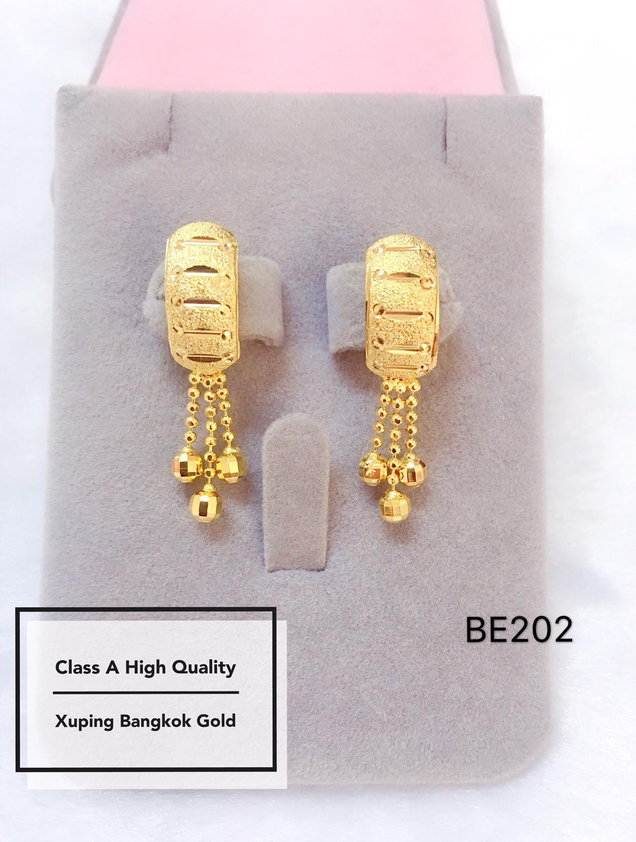Earrings For Women Womens Online Brands