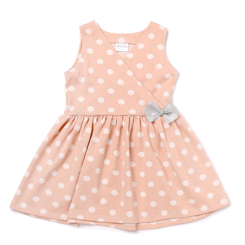 Girls Dresses for sale - Baby Dresses for Girls online brands ... 60d1659e5