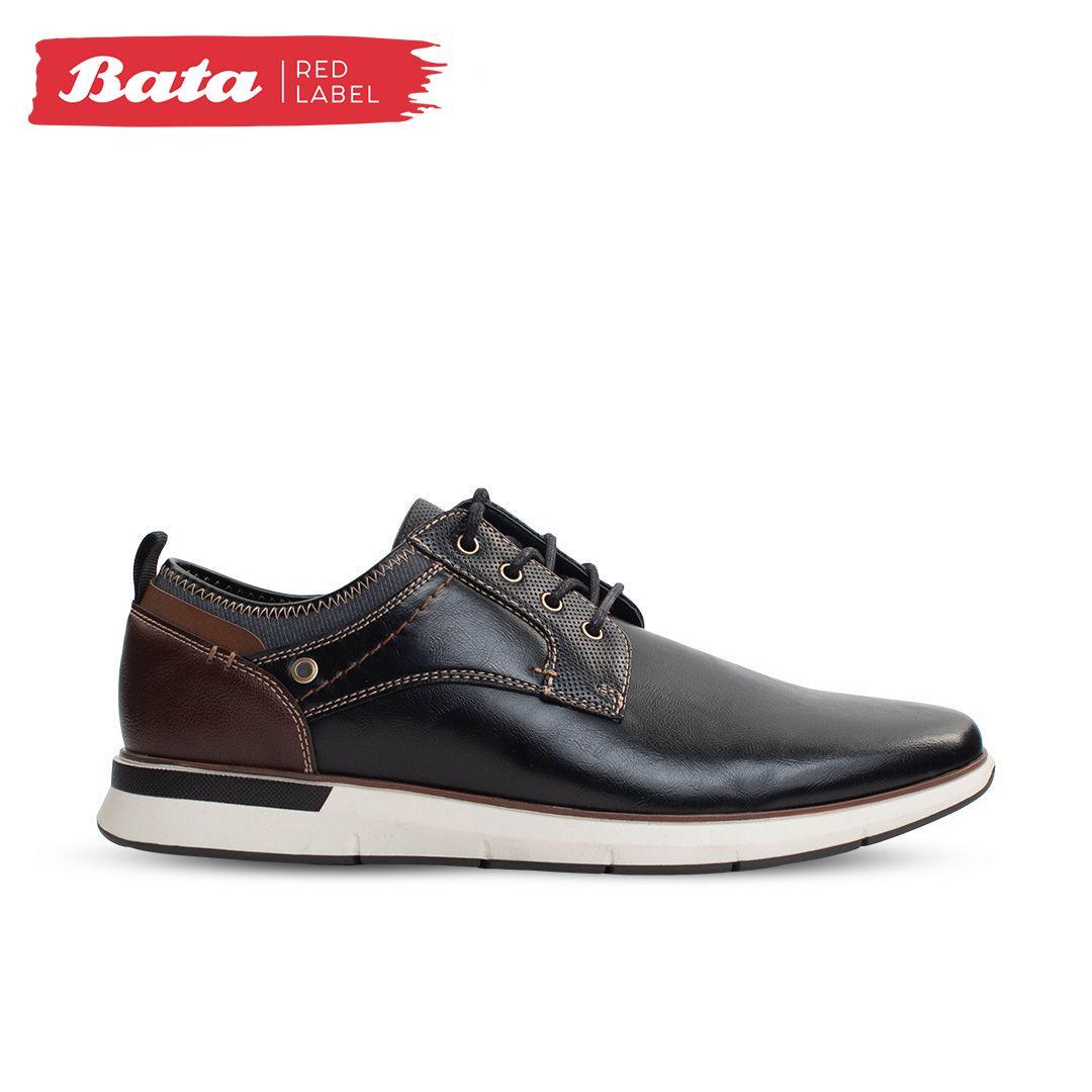 Bata Men's Red Label Rafael Classic