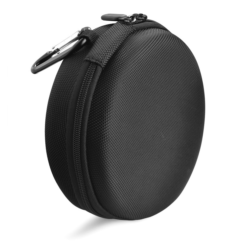 Speaker Bag Case Cover For B&O BeoPlay A1 Speaker Travel Carrier Protect Cover Bluetooth Speaker Bag Case Giá Quá Ưu Đãi
