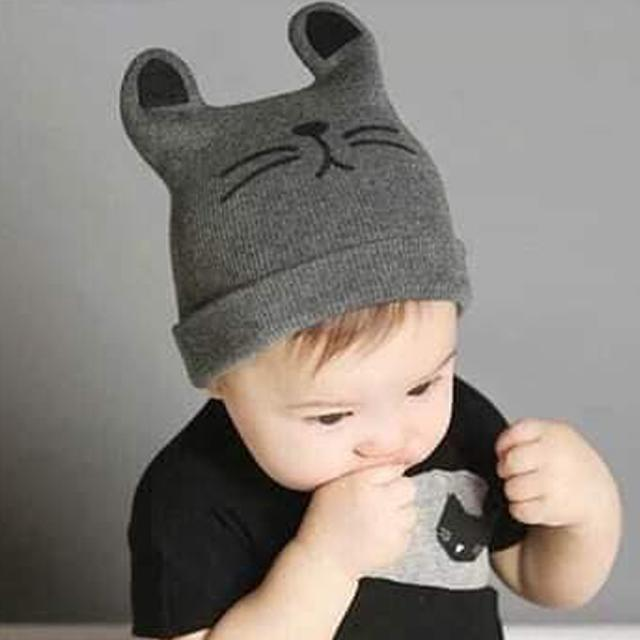 Cute Adorable Baby Bonet By Best Store Best Buys.