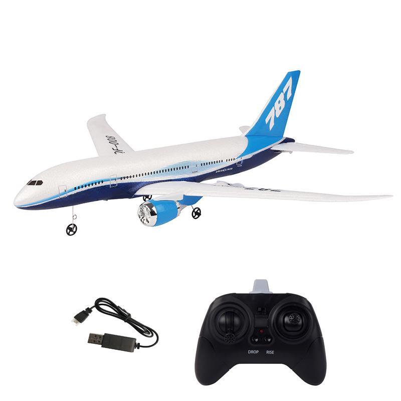 DSstyles Airplane Construction Kits price in Malaysia - Best