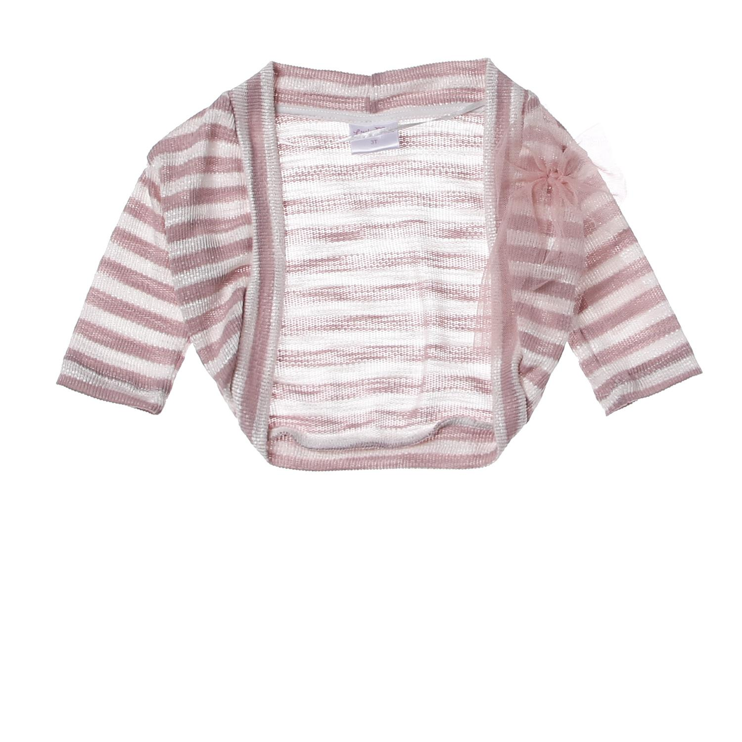 e6aa961f8 Baby Girl Sweaters for sale - Fleeces for the Baby Girls online ...