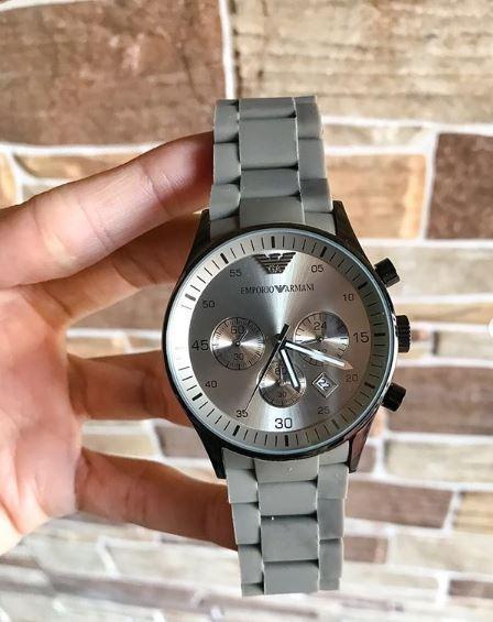 94055fccfb0 Emporio Armani Philippines  Emporio Armani price list - Watches for ...