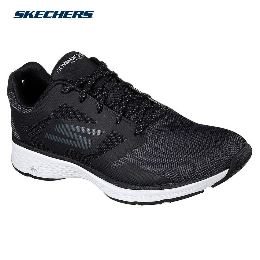 d76bae17ca SKECHERS Philippines  SKECHERS price list - SKECHERS Shoes ...