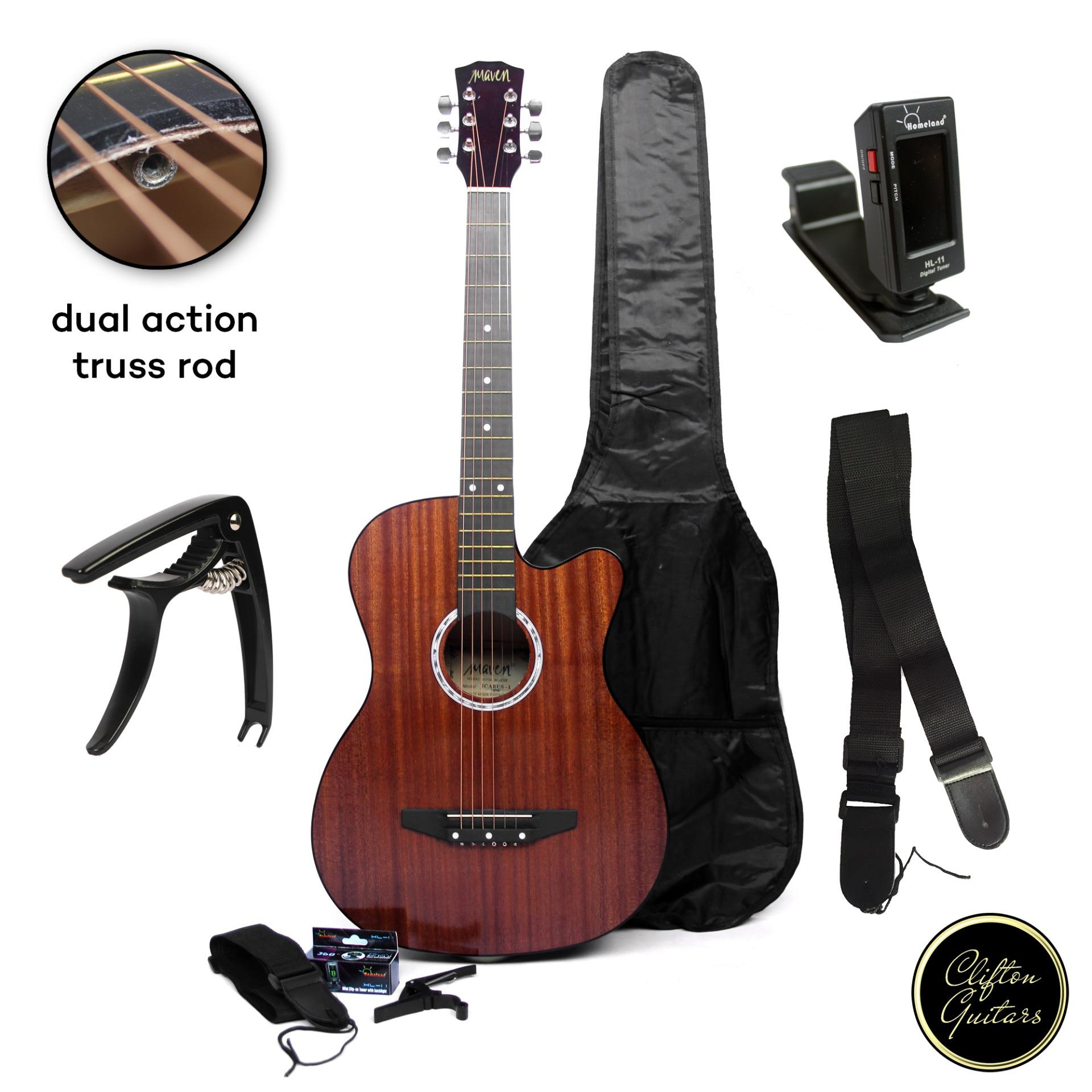 guitar for sale guitar instruments best seller prices brands in philippines. Black Bedroom Furniture Sets. Home Design Ideas