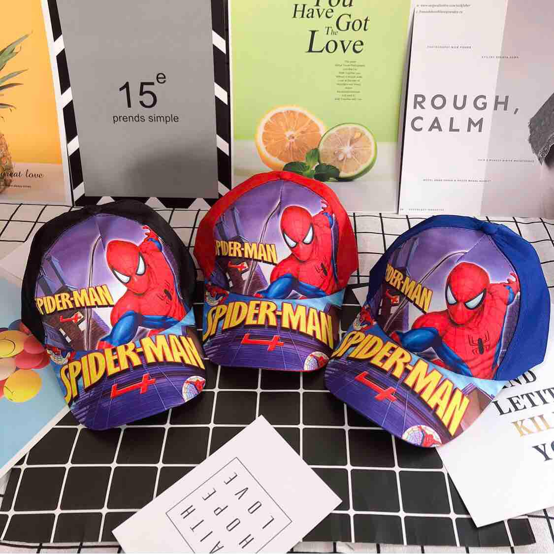 dd0e58435 Caps for Boys for sale - Hats for Boys Online Deals & Prices in ...