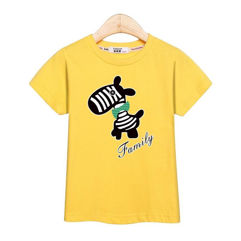 1e359a2187 Buy Boys T Shirts | Shirts | Long sleeve | Lazada