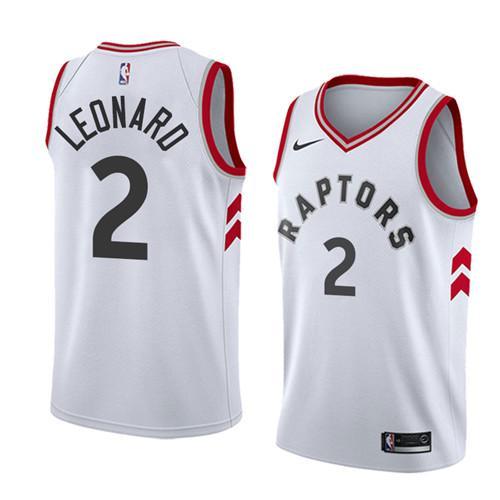 Deal Khuyến Mãi Áo Bóng Rổ Nam Toronto Raptors Kawhi Leonard #2 Black Swingman-city Phiên Bản NBA Cổ Điển Đích Thực 2020