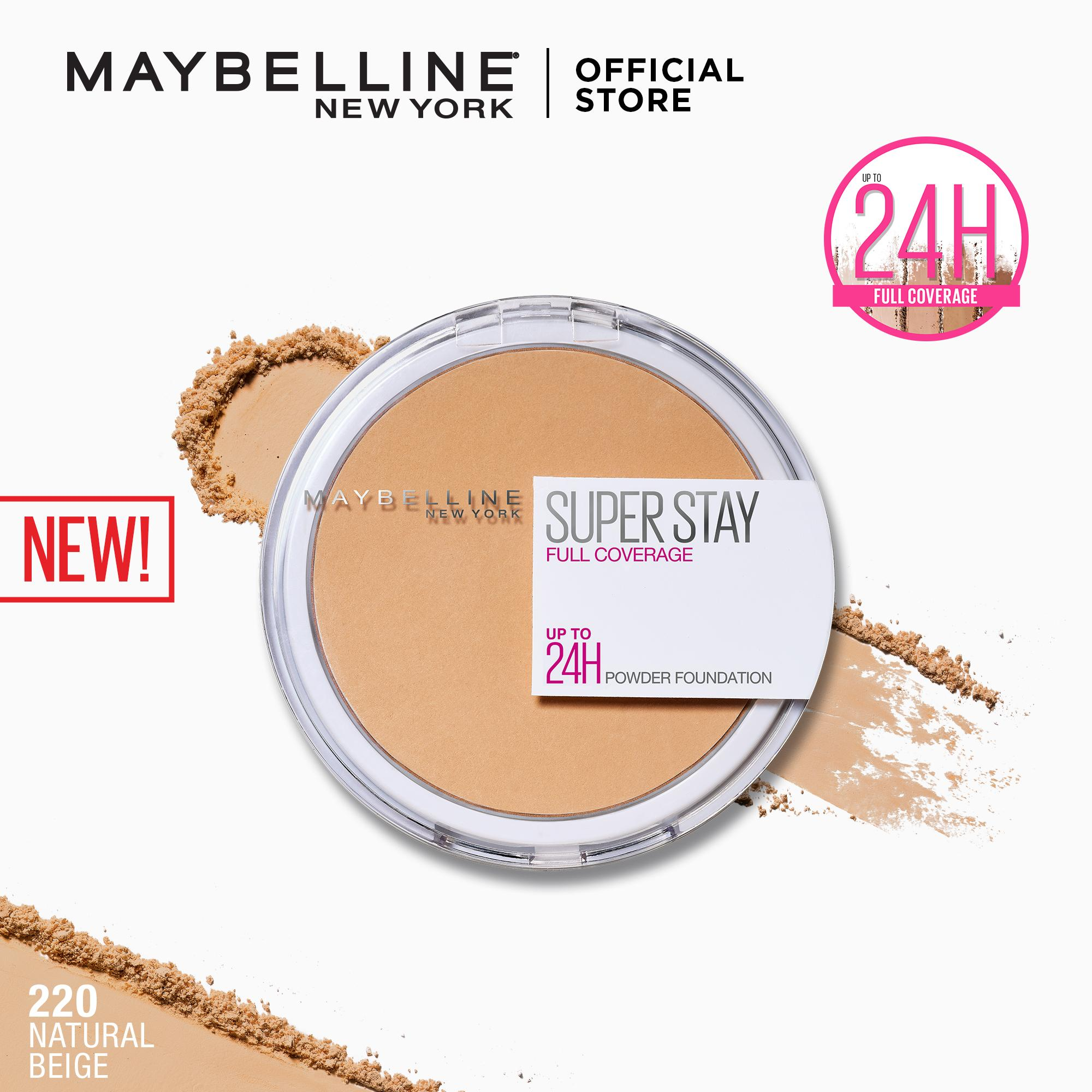 a1d456a0366 Maybelline Philippines -Maybelline Makeup for sale - prices ...