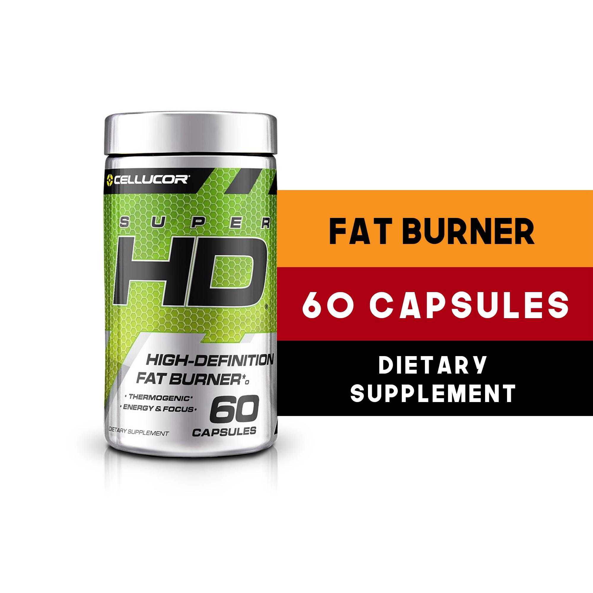 Cellucor Philippines Cellucor Fat Burner For Sale Prices