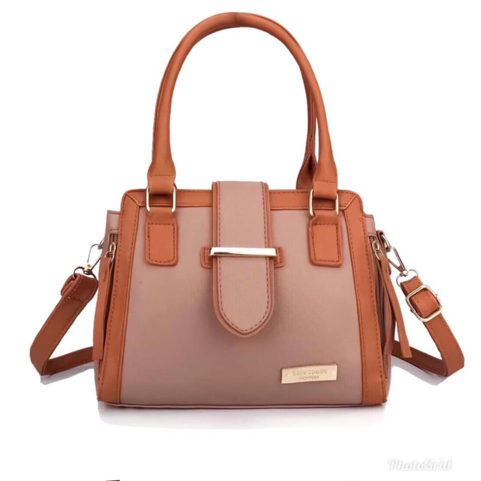 Kate Spade Philippines - Kate Spade Bag for Women for sale - prices    reviews  b92c78af99d73