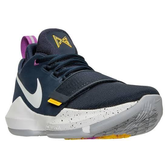 ee240e008923 Basketball Shoes for Men for sale - Mens Basketball Shoes online ...