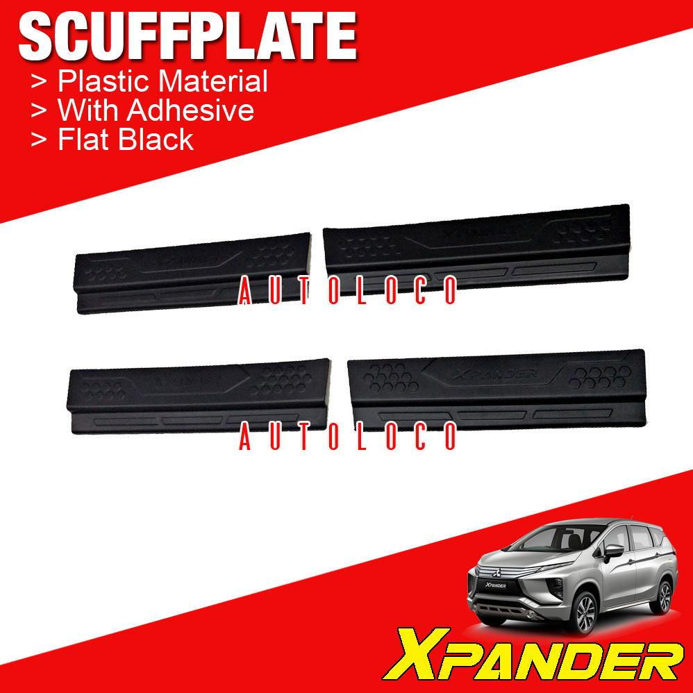 Running Board For Sale Running Boards Online Brands Prices