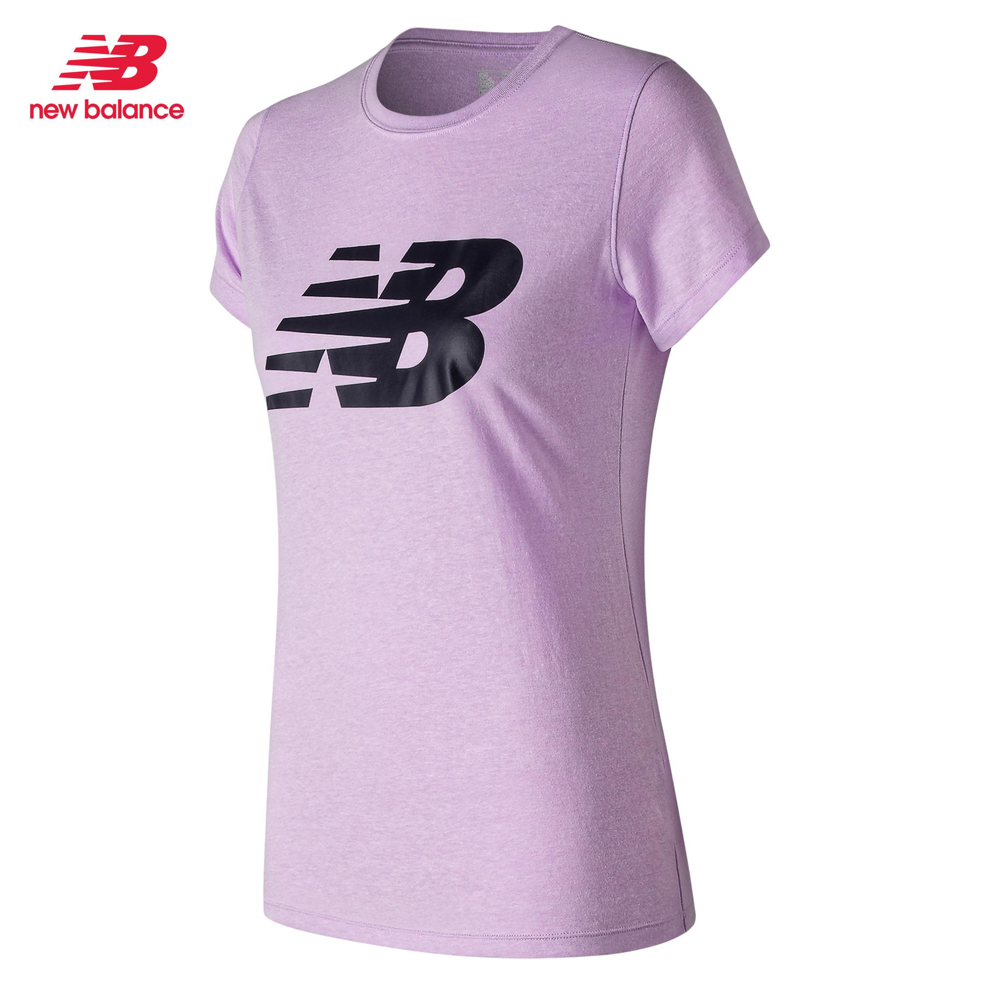 6f8f822da49a7 Womens T-Shirts for sale - T-Shirts for Women Online Deals & Prices ...