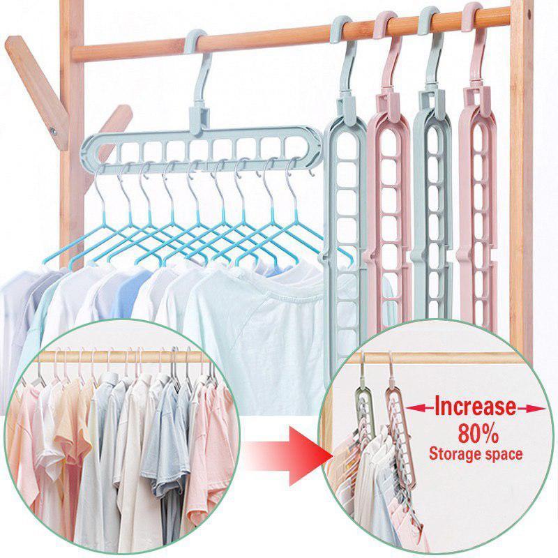 bcb993b62223 Clothes Organizer for sale - Wardrobe Organizer prices, brands ...