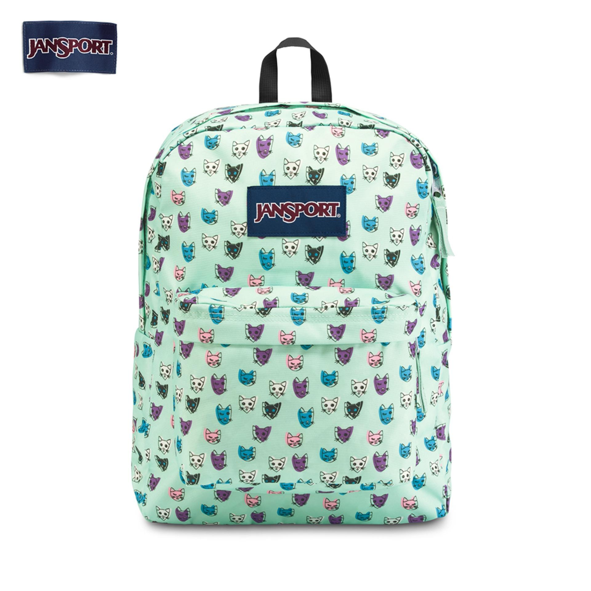 JanSport Philippines  JanSport price list - JanSport Bags   Backpacks for  sale  8a3e6244f2ab4