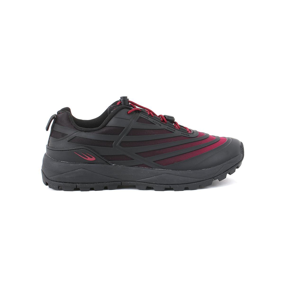 Buy World Balance Hiking Shoes Online