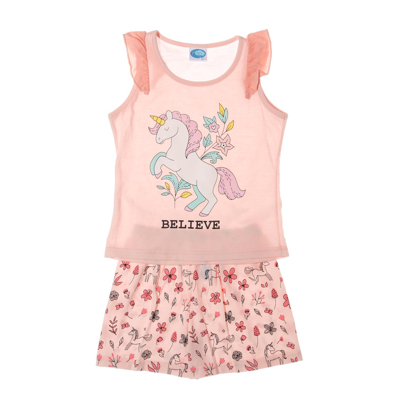 Girls Clothing Sets for sale - Clothing Sets for Baby Girls online ... 41d1d78cf4d2