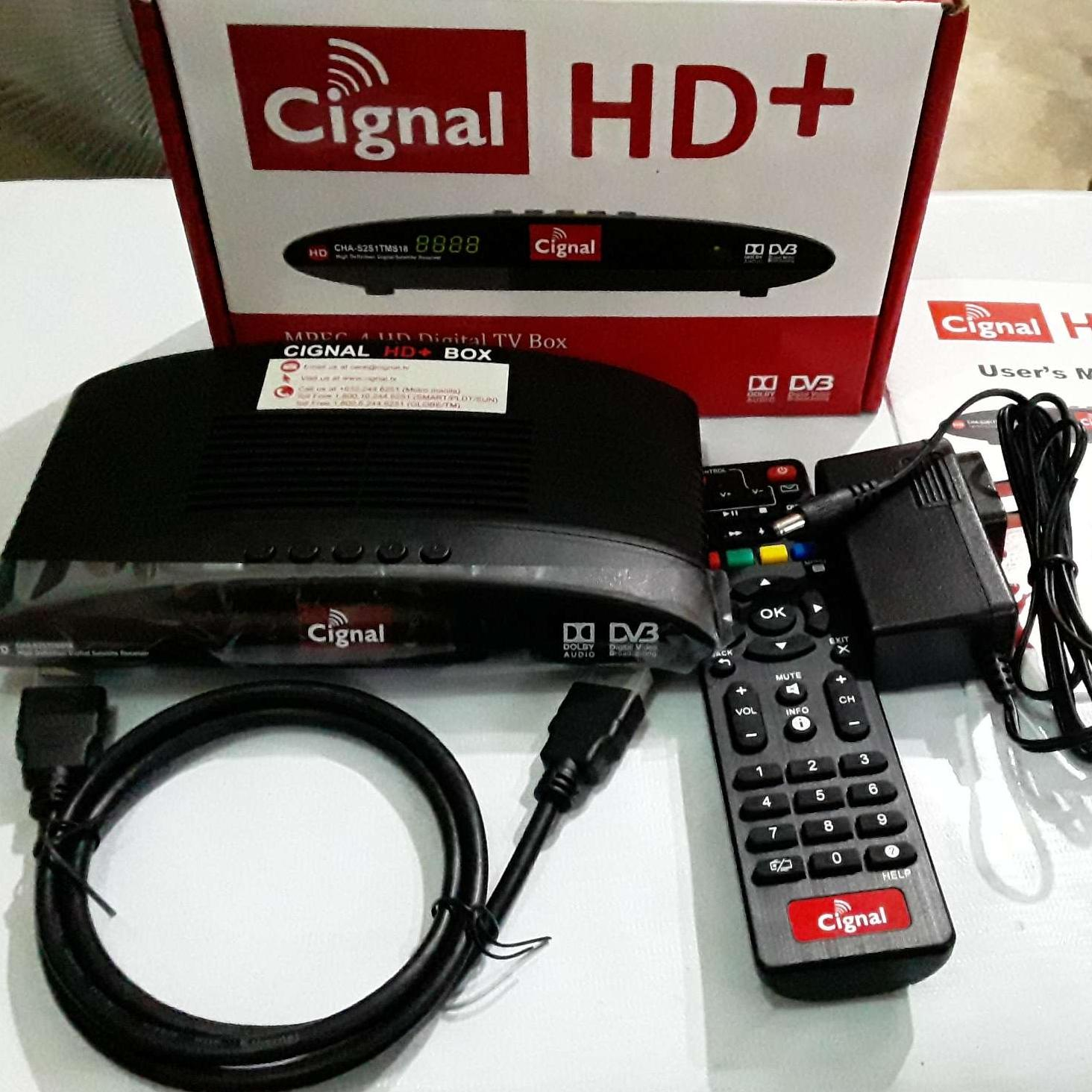 TV Receiver for sale - Satellite Receiver price, brands & offers