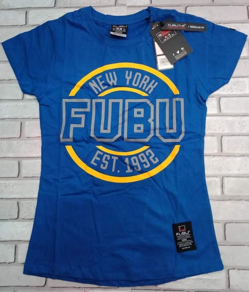 a3b49d13a Fubu Philippines: Fubu price list - Fubu Polo, Shirt & Sando for sale |  Lazada