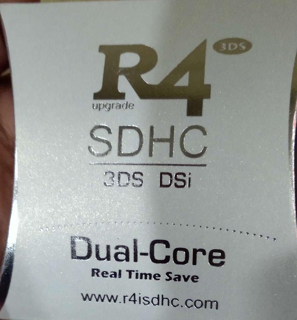 R4 - Buy R4 at Best Price in Philippines | www lazada com ph