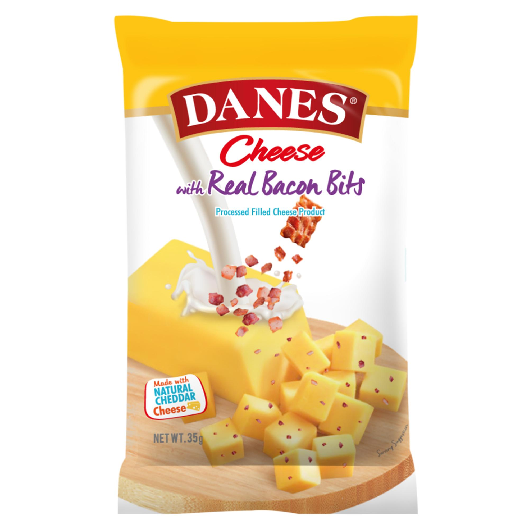 Buy Danes Top Products Online at Best Price | lazada.com.ph