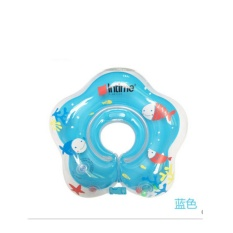 ... Ring Infant Float Neck Swim Trainer Swimming Pool Accessories Size M - intlPHP920. PHP 926