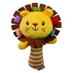 rattles for sale baby rattles online brands prices reviews in