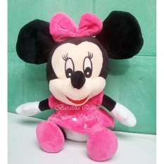 8efbe6a7b3e Minnie Mouse Philippines  Minnie Mouse price list - Dres