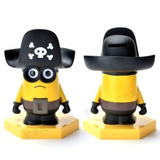 Minions Action Figure Collectibles Philippines - Minions Collectible
