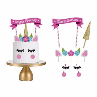 Cake U0026 Cupcake Toppers
