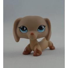 ... Blue Flower Eyes Girl Toys Gift - intlPHP1360. PHP 1.360