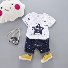 d3f7b625d Clothing Set for Baby Boys for sale - Baby Boys Clothing Set online ...