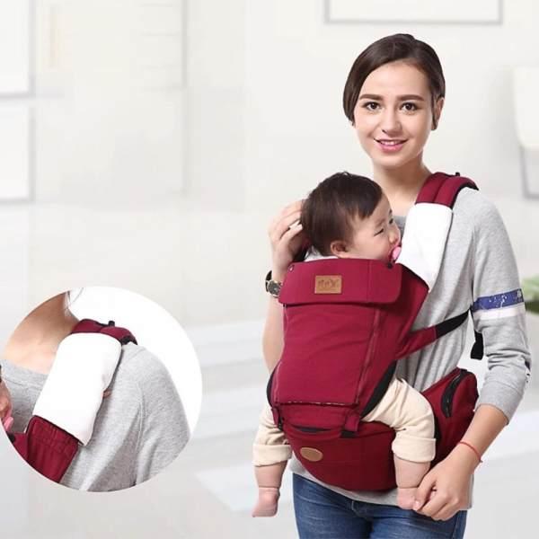 Kidlove 2 PCs เด็กนุ่มสบายอินทรีย์ผ้าฝ้ายดูดซับผ้าซับน้ำลายเด็ก Unisex สำหรับ LOVELY ใช้ทารกของขวัญสตูลไหล่เอว