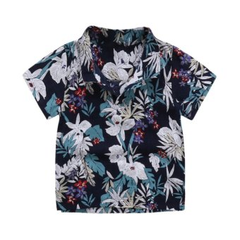Boys Clothing For Sale Baby Clothing For Boys Online Brands