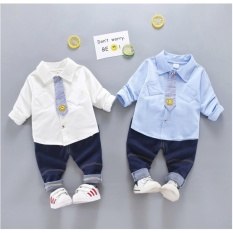 207e1897a Clothing Set for Baby Boys for sale - Baby Boys Clothing Set online ...
