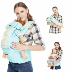 Buy Sell Cheapest Newest Chicco Carrier Best Quality Product Deals