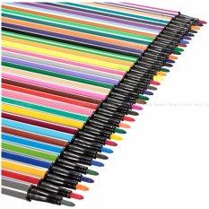 36 Colors Washable Art Pen Marker