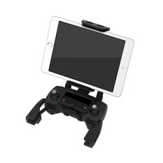"4.6-12"" Smartphone Tablets iPad Monitor Front View Holder for DJI Mavic Pro &"