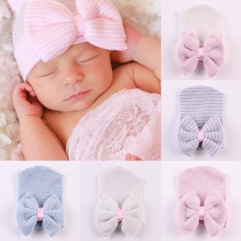 8a19a59c6 Clothing Accessories for Girls for sale - Girls Clothing Accessories ...