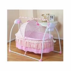 Baby Swings For Sale Swing Strollers Online Brands Prices