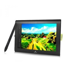 drawing tablet for sale sketching tablets online brands prices