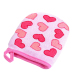 Amango Baby Bath Sponge Cartoon Gloves