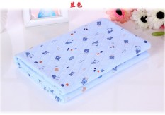9d3b0e9c99 Newborns Baby s Blanket   s  Cotton Wrapper Baby Swaddle Spring And Summer  Autumn Baby Blanket