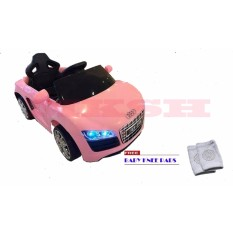 Ride On Toys For Sale Kids Ride Ons Online Deals Prices In