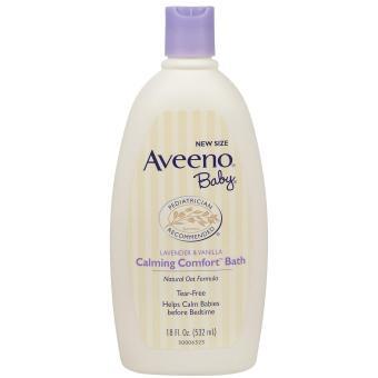 Aveeno Philippines Aveeno Price List Moisturizing Cream